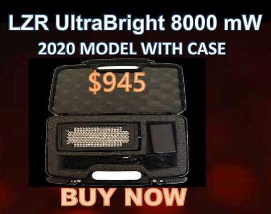 Research 3 LZR 8000 WCASEF