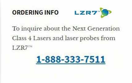 LZR7-ORDER-INFO