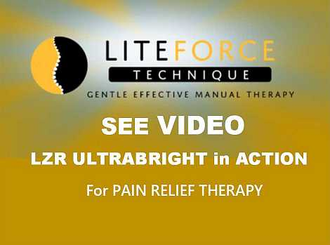 LIGHT THERAPY SHOWN TO BE ANTI-VIRAL 5 SEE LITEFORCE78V