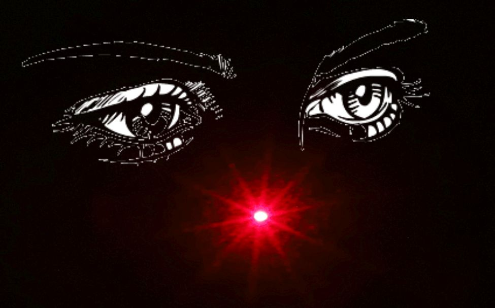 Light therapy: is it safe for the eyes?