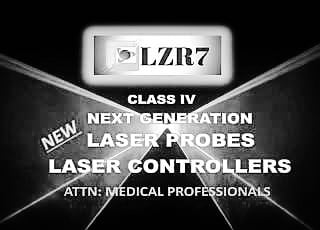 Home 2 LZR7 CLASS4